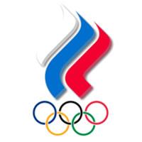 Медицинское конвоирование олимпийской сборной россии обеспечивает ФМБА